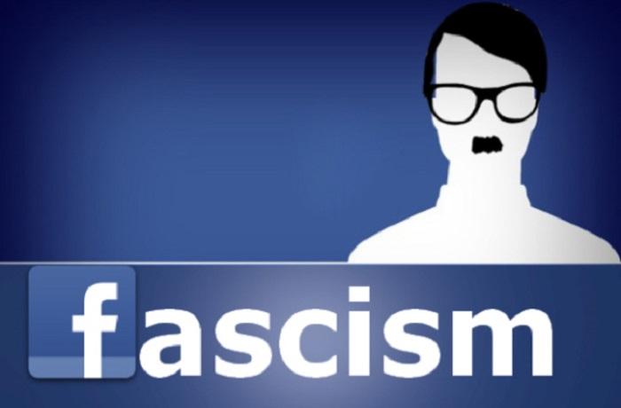 Блокировка за позитивный комментарий – новая реальность для Facebook
