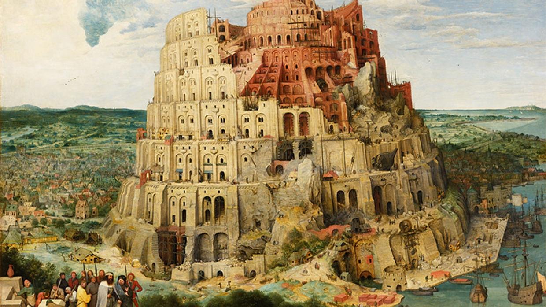 Уфолог Уваров назвал возможные причины расселения по миру наших далеких предков Общество