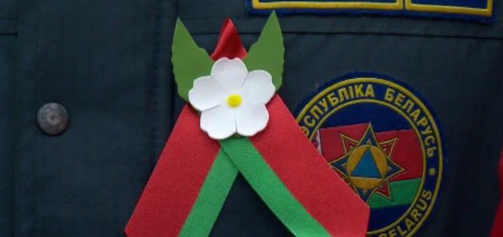 Пока Белоруссия вымогает