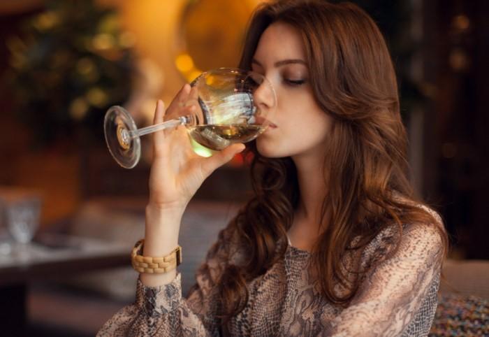 9 особенностей женского организма, которыми не могут похвастаться мужчины женщины,интересное,мужчины,организм,факты