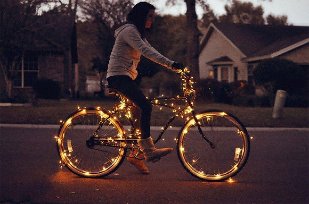 """Результат пошуку зображень за запитом """"как украсить велосипед,"""""""
