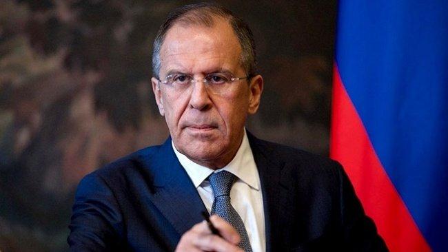 «Россия вам ничего не должна…