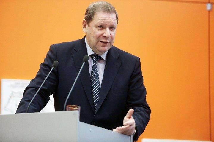 России запретили вводить санкции против белорусского молока
