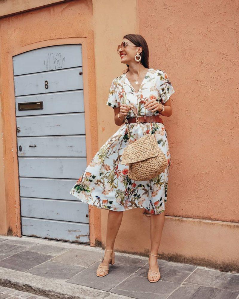 Посмотрите на эти летние модели платьев внешность,гардероб,косметика,красота,мода,мода и красота,модные образы,модные сеты,модные советы,модные тенденции,одежда и аксессуары,стиль,стиль жизни,уличная мода