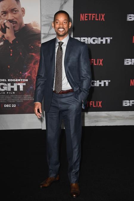 Forbes опубликовал список самых высокооплачиваемых актеров: Дуэйн Джонсон снова в топе, Бен Аффлек - на подъеме Звезды,Новости о звездах