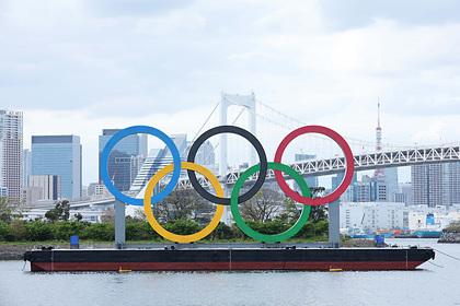 Стало известно о планах ФБР по применению «акта Родченкова» на Олимпиаде в Токио