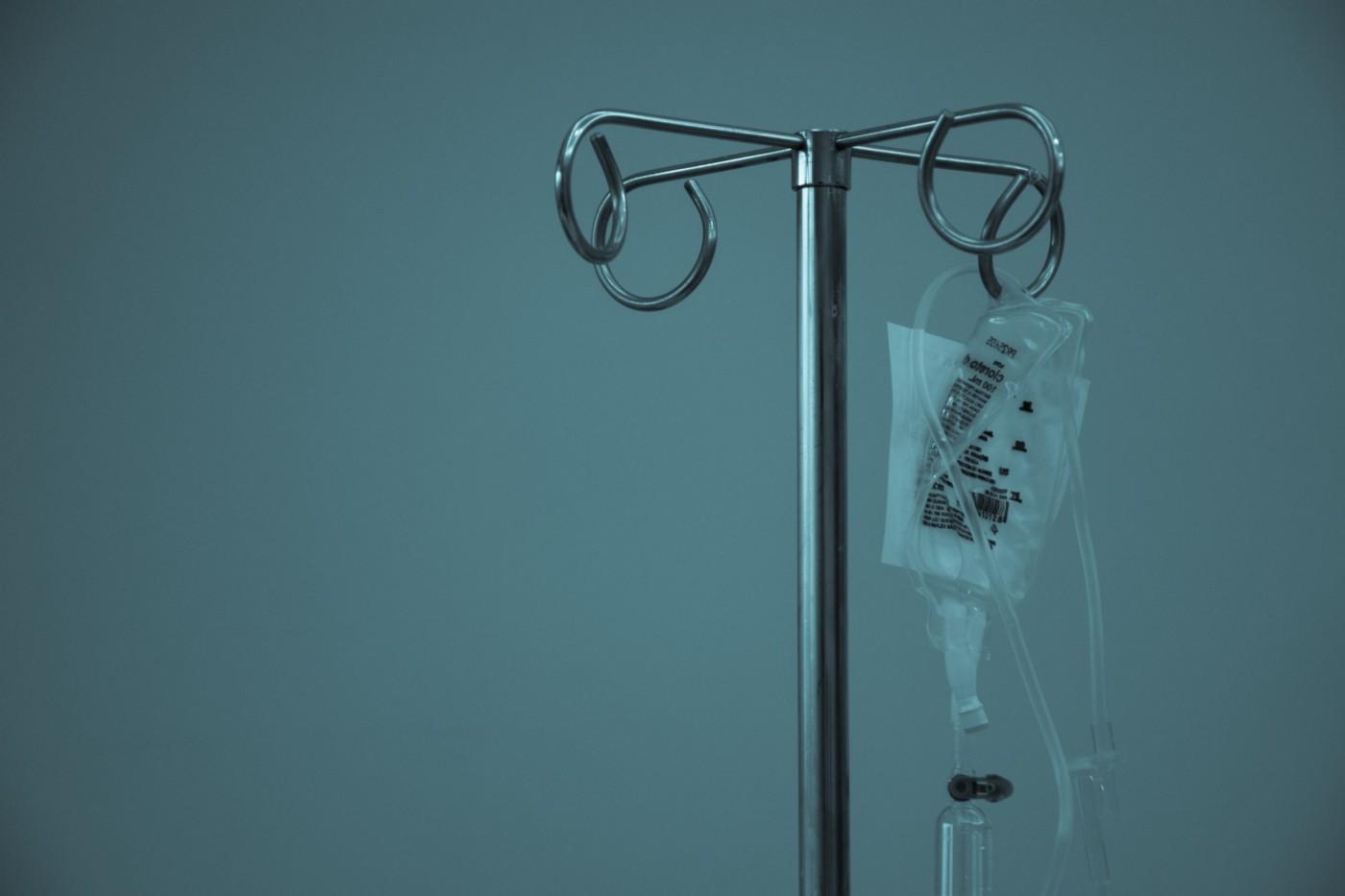 Неудобные вопросы о лечении, поиск вариантов и другие правила грамотного пациента. Глава из книги «Как болел бы врач»