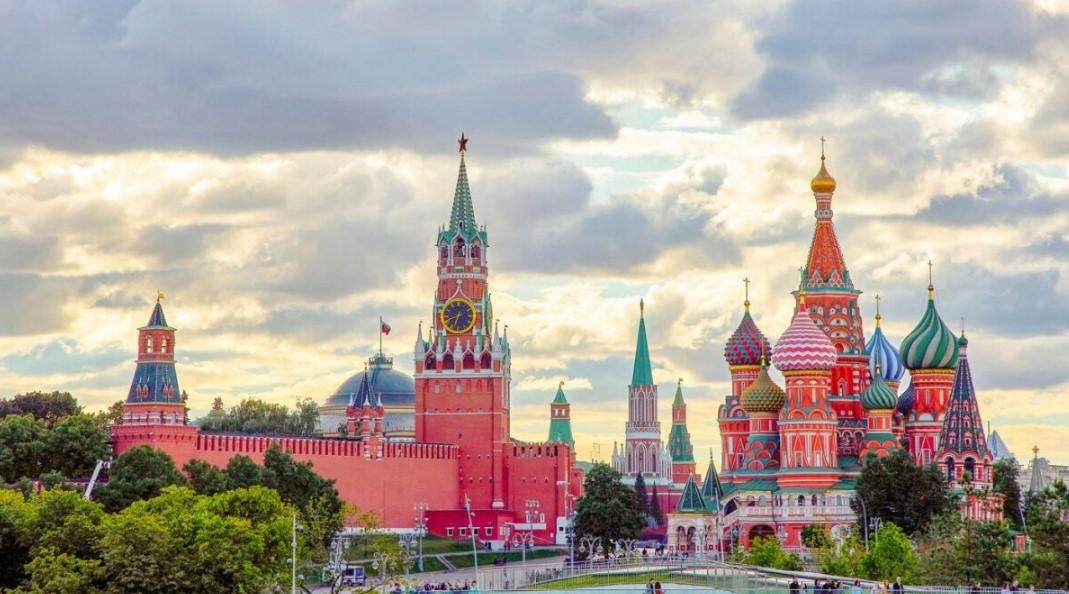 Российская точка зрения все популярнее в Европе ЕС,пропаганда,Россия