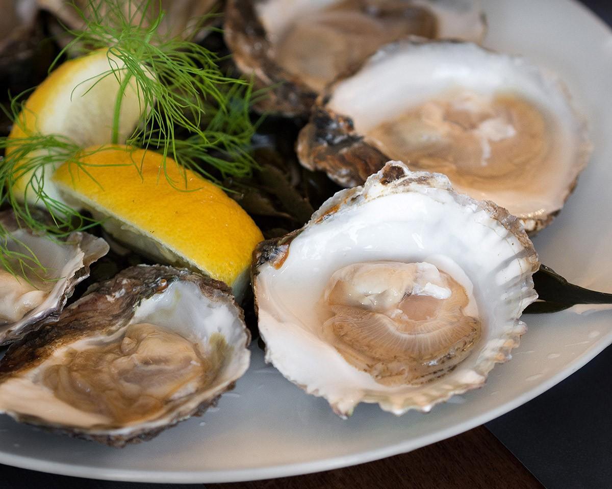 Блюда, которые обязательно нужно отведать в Нидерландах еда,национальная кухня,Нидерланды
