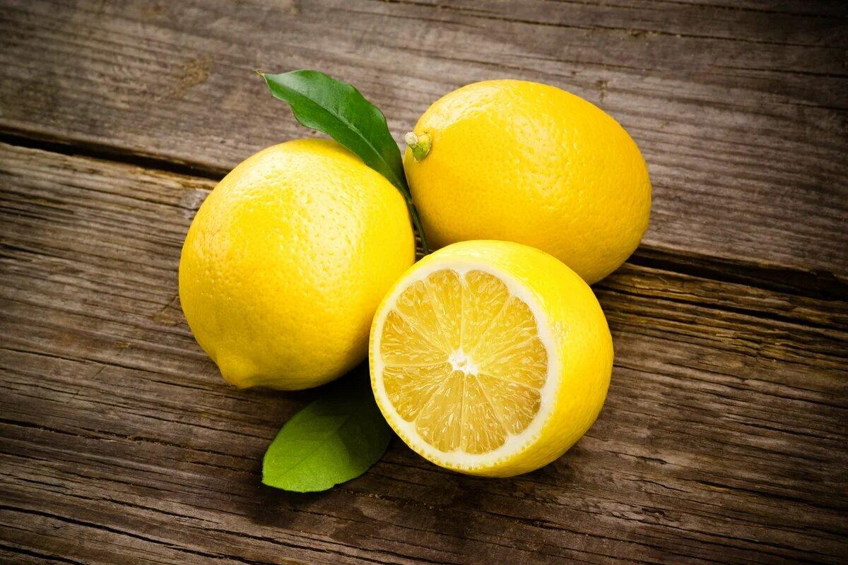 Нехитрый рецепт вкусного десерта: готовим ароматные лимонные кексы десерты,сладкая выпечка