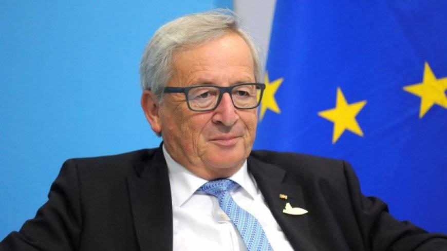С НАТО каши не сваришь: ЕС обратился к России с просьбой о безопасности