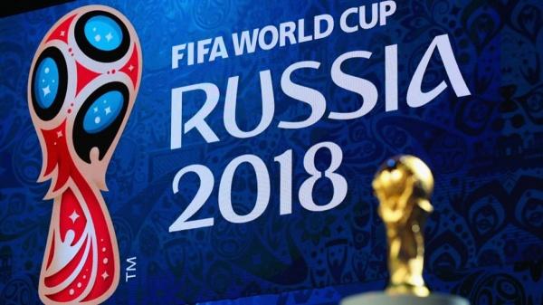 ЦРУ спомощью Саакашвили хочет сорвать ЧМ-2018 вРоссии— Бурджанадзе