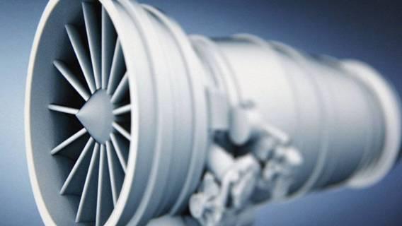 Компании MTU, SAFRAN и ITP заключили соглашение о разработке двигателя нового поколения в рамках проекта SCAF рамках, проекта, отметил, системы, нового, Safran, Франции, позволит, время, установок, силовых, военных, Генеральный, области, зарезервировать, Engines, ЖанПоль, значение», стратегическое, укрепить