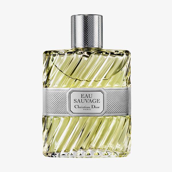 9 классических вневременных парфюмов для мужчин аромат, парфюмов, нотки, мужской, одеколон, лучших, Sauvage, мужских, причуды, автор, более, выпущенный, включают, ванили, перца, Monsieur, парфюмером, отличное, которые, подходят
