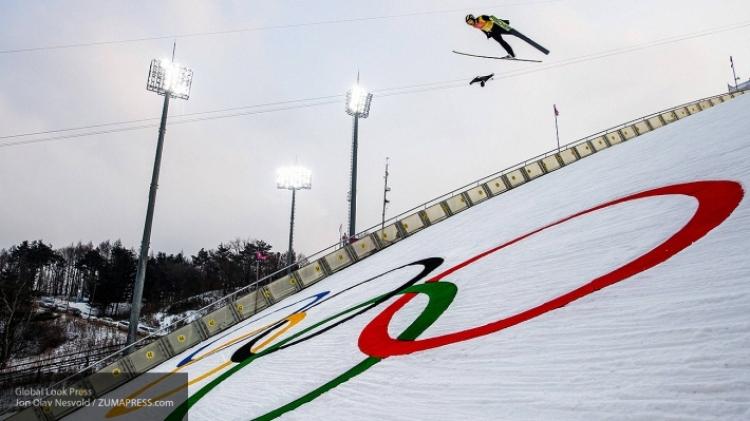 Шведский тренер: «Если бы мы были Россией, то сказали бы, что мы под допингом».
