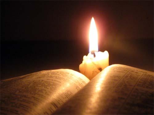 """Оберегающие молитвы на все случаи жизни.... - Познавательный сайт ,,1000 мелочей"""" - медиаплатформа МирТесен"""
