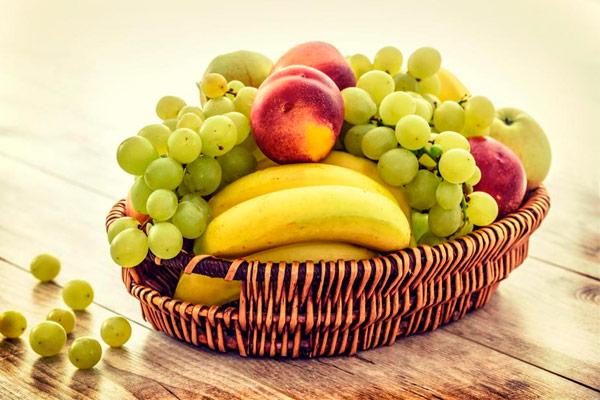 Что приготовить с виноградом
