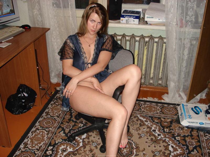 Секси ножки элины