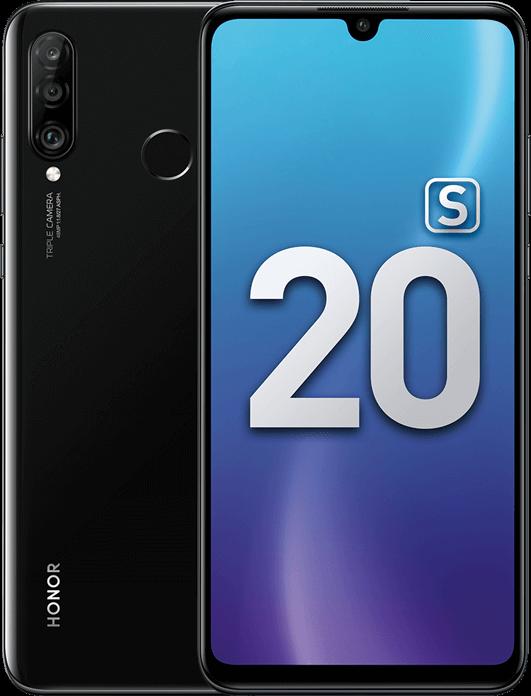 10 лучших недорогих китайских смартфонов 2020 Китай,смартфоны,технологии,товары
