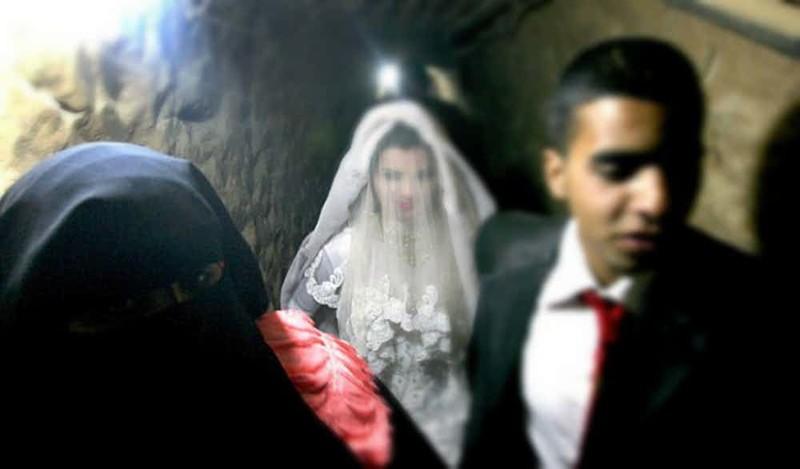 Девственность в жертву африка, обычаи, первая брачная ночь, свадьба, традиции