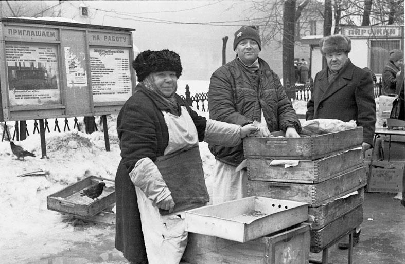 Убожество советского фастфуда. фастфуд, которые, вроде, советский, можно, совке, всего, система, общепита, поэтому, просто, перекусов, совковые, существовали, заведений, пивнухи, существовало, бутерброды, какуюнибудь, случае