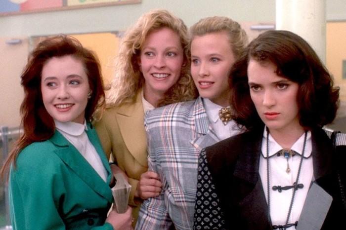 Кадр из фильма Смертельное влечение (1988 год). \ Фото: anothermag.com.