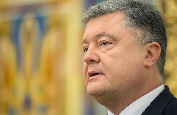 Сенатор от Крыма констатиров…