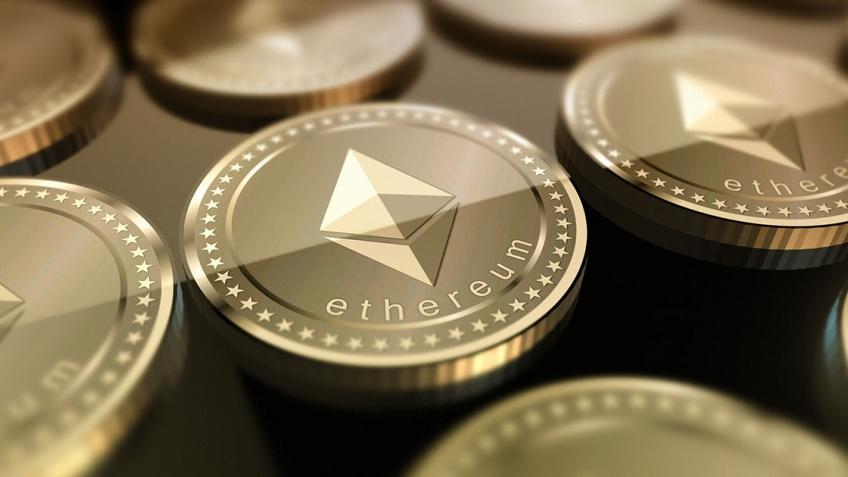Bitmain может выпустить ASIC для майнинга Ethereum