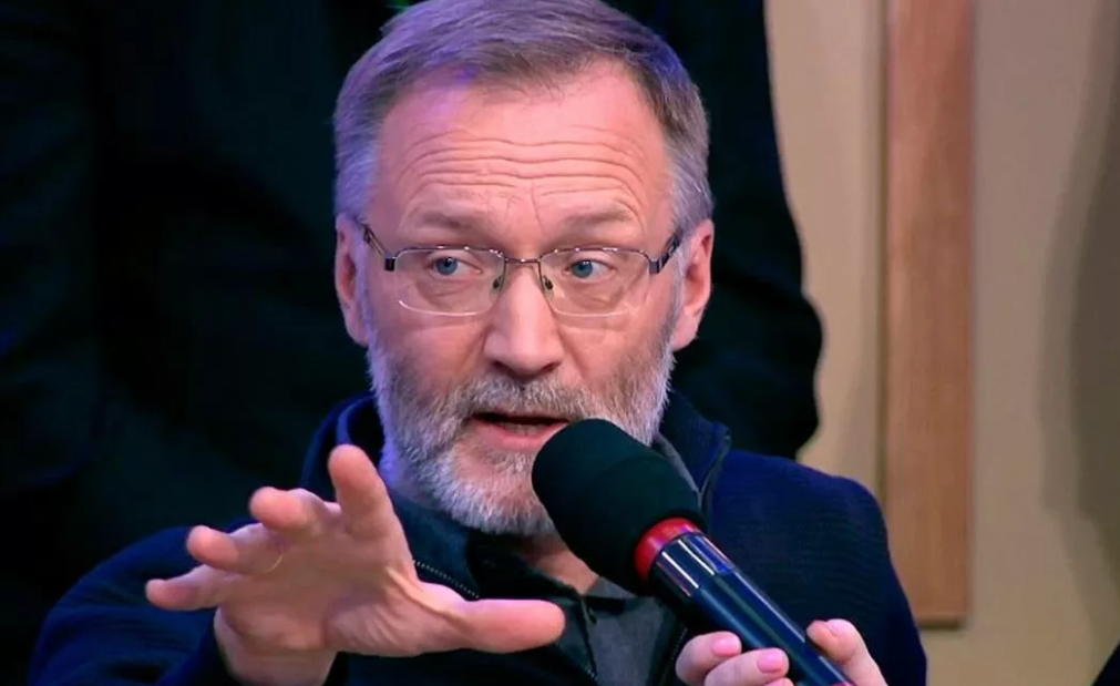 Михеев назвал 3 причины, по которым сливают белорусский майдан