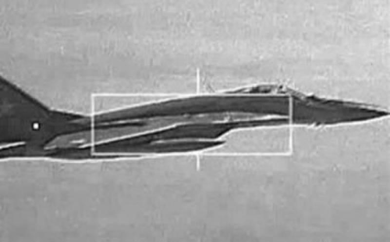Откуда в Ливии российские самолёты? AFRICOM, самолеты, МиГ29, Россия, самолетов, Ливии, этого, операции, России, поддержку, Ливию, техники, боевых, сирийской, конфликта, стороны, нескольких, государств, прессрелиза, Москва