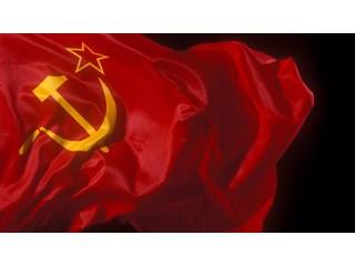 Декабрь 90-го: за год до гибели СССР… история