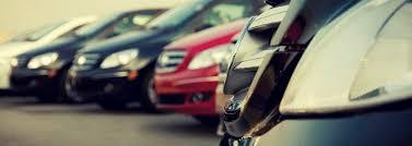 Точный подсчет: во сколько обходится содержание средненького автомобиля