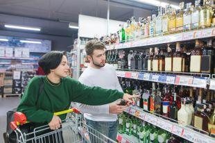 Как выбрать лучшие шампанское, коньяк, пиво и водку?