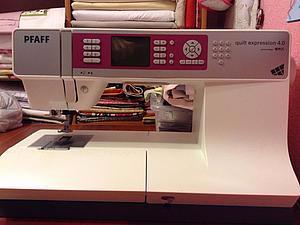 Чистим швейную машину. Супер…