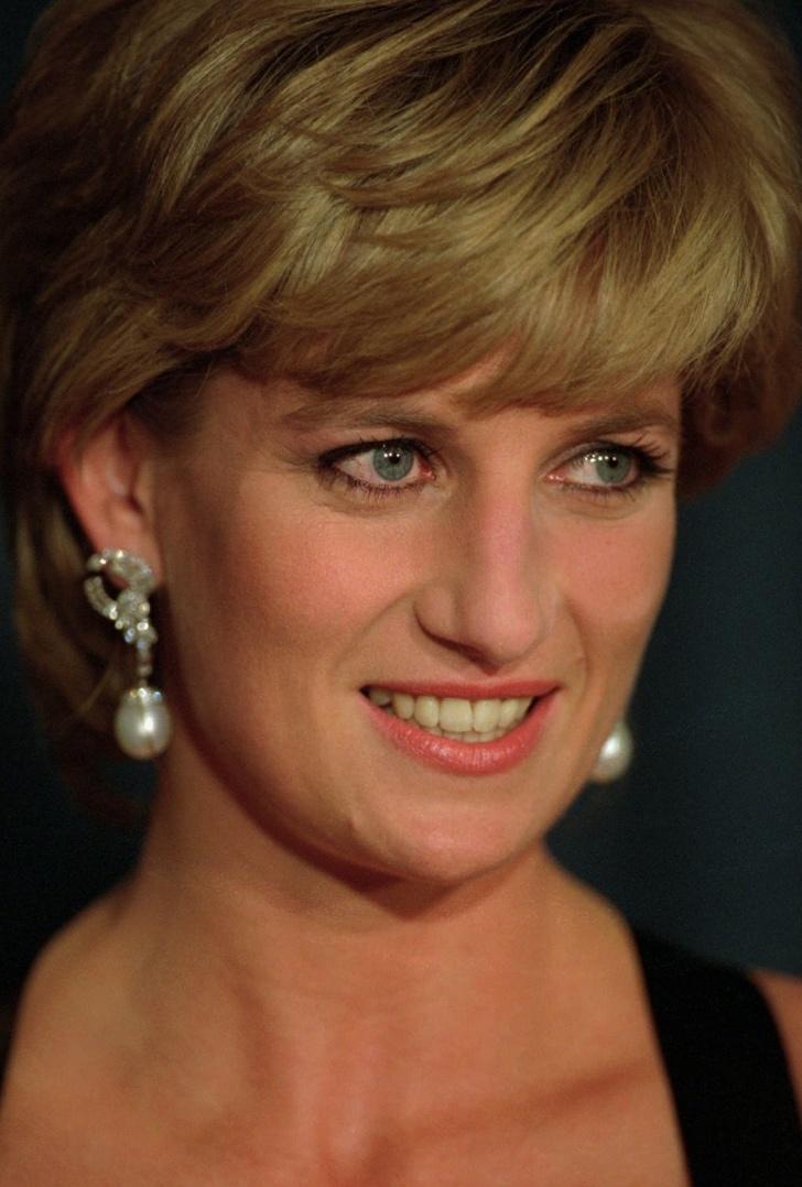 20+ цитат леди Ди, которая хоть и не стала править Англией, но навсегда осталась королевой людских сердец