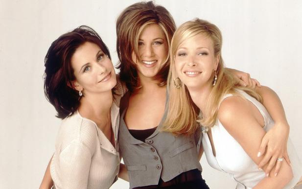 3 самых умных женщин среди знаков Зодиака