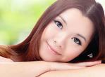 Белая кожа и другие необычные стандарты женской красоты в Китае