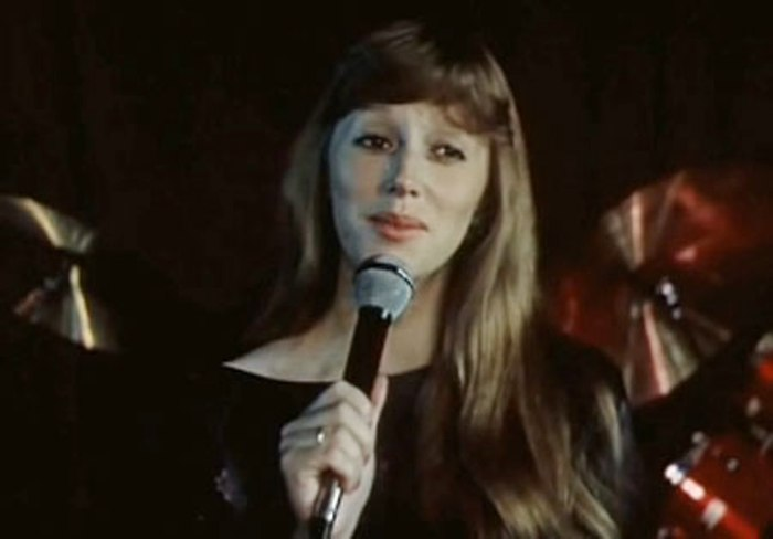 Кадр из фильма *Высокая проба*, 1983 | Фото: kino-teatr.ru