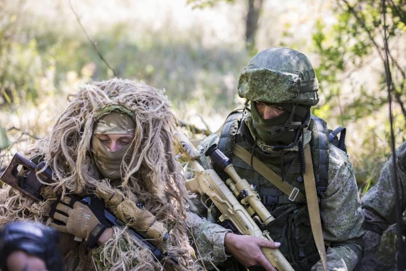 Никогда не бегай от снайпера… группа, просто, очень, бегать, неплохо, такие, ребята, угодно, своему, только, первый, противника, специально, плане, после, сказал, кстати, правда, таких, сказать