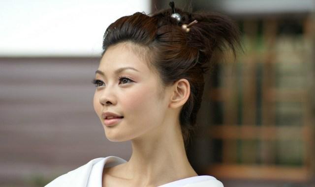 Старинная японская система омоложения, которая уберет морщины всего за 5 дней