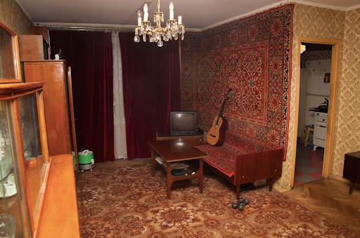 «В СССР давали бесплатные квартиры» — глупый миф, в который до сих пор верит наш народ