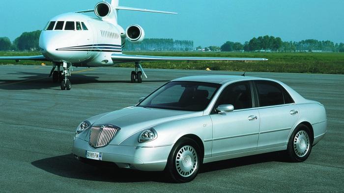 Неудачники 2000-х: автомобили, которые стали разочарованием для владельцев и провалом для производителей