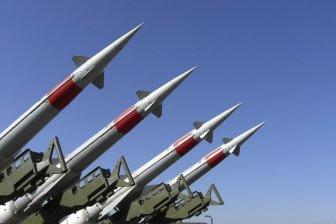 Дробницкий: Миру необходимо выстраивать новую архитектуру безопасности