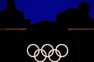 МОК опубликовал решение по участию россиян в Олимпиаде-2018