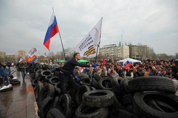 В Совнацбезе раскрыли возможное будущее ДНР и ЛНР после возвращения на Украину