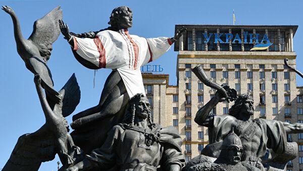 В ГД сочли слова экс-посла США признанием потери суверенитета Украиной Лента новостей