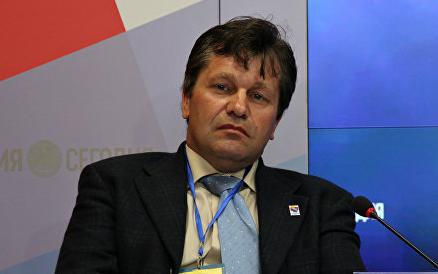 Правительство Германии поставило на место посла Украины