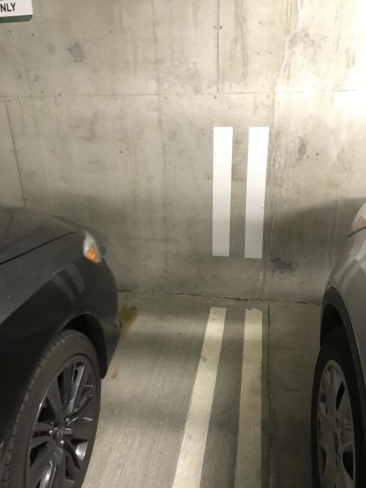 Простое решение, которое порадует многих водителей. /Фото: i.redd.it