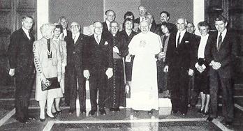Иезуитское гостеприимство: почему Владимиру Путину не стоит встречаться с папой Франциском