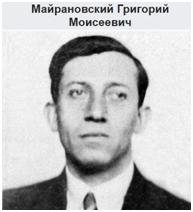 Убийства без следов. Ленин инициировал «камеру» ядов для неугодных история,наука,СССР,убийства,яды